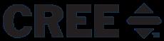 cree_inc_logo