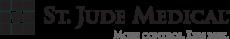 st-judes-logo