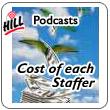 cost_of_staffer