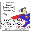 ending_conversation