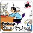 generating_leads